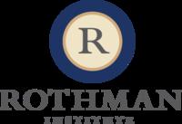 Ri logo standard