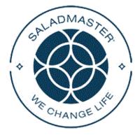 Sm new logo gif