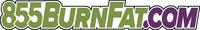 855burnfat logo