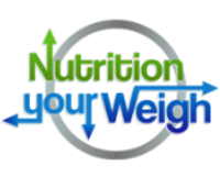 Nutrition your weigh logo offical