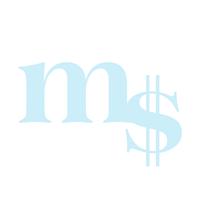 Mslogo blue%28main%29