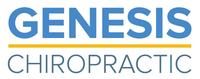 Genesis logo rgb