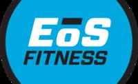 Eos icon sm 394x241