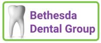 Bethesda dental group logo