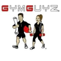 Gymguyz squarelogo 1504178758341