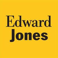 Edward jones photo