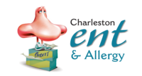 Centa logo2017