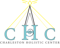 Logo22x28web