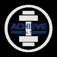 Achieve logoartboard 1 4x