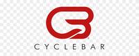 134 1345268 cyclebar logo cycle bar transparant logo