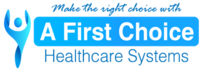 Firstchoicehealthcare