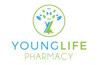 Younglife pharmacy logo