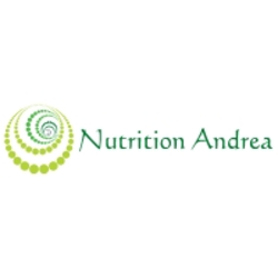 Logocolortextright