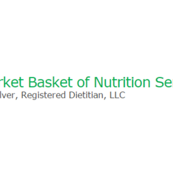 Market base nutrition logo