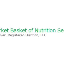 Market base nutrition logo