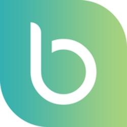 Logo.short