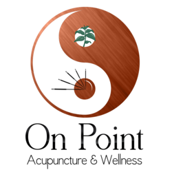 logo printready cmyk