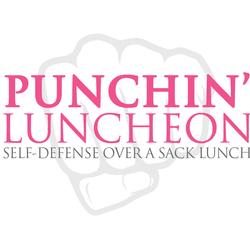 Punchinluncheonlogo