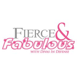 Fierceandfab logo square