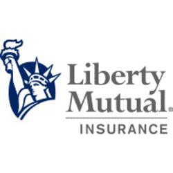 Liberty mutual insurance facebook