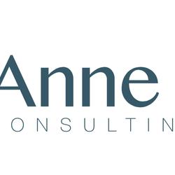 New atc logo letterhead