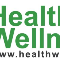 Health wellmobile logo 2015jpeg