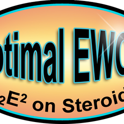 Optimal ewot logo'182