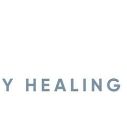 Family healing chiropractic