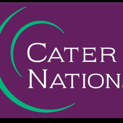 Cn logo new