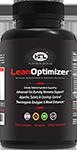 Lean Optimizer bottle