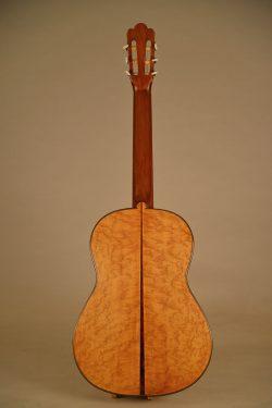 Torres-1888-124-Back