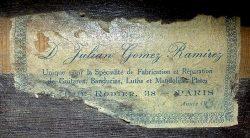 julian-1939-label