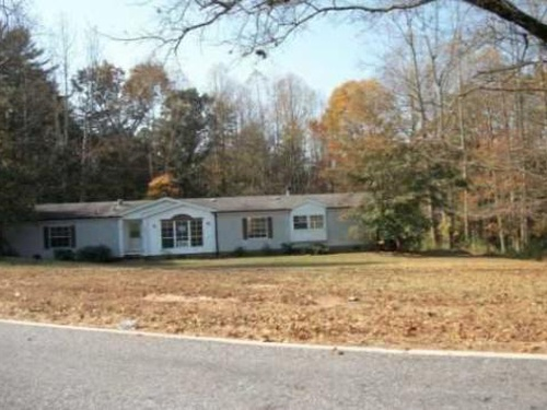North Wilkesboro North Carolina Hud Homes For Sale