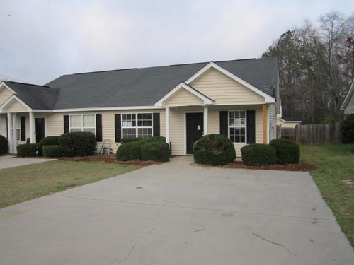 list of hud for sale homes in columbia south carolina