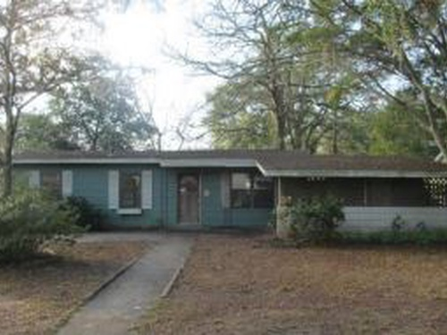 Section  Housing For Rent In Savannah Ga