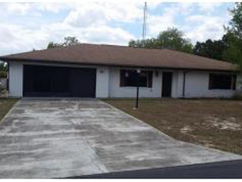 Hud Homes For Sale In Gainesville Fl