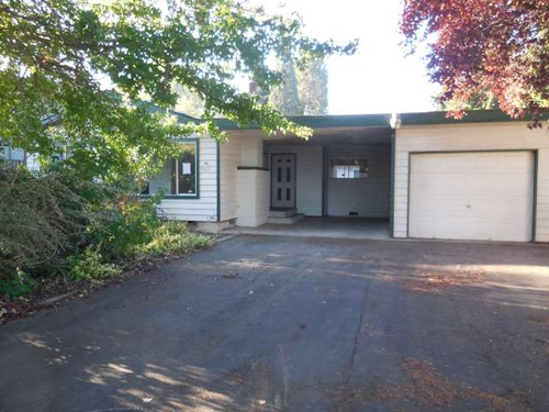 Hud Homes For Rent In Tacoma Wa