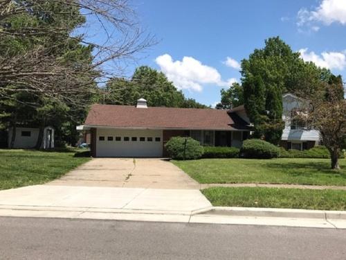 Hud Homes For Sale Auburn Ny
