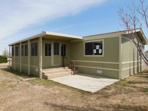california hud homes for sale updated daily