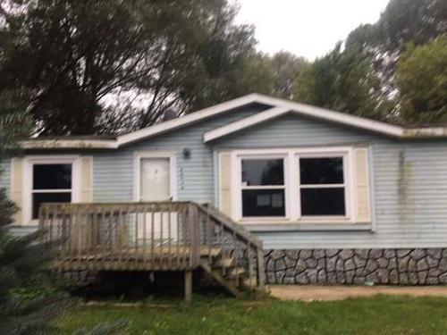 Hud Homes For Sale Burton Mi
