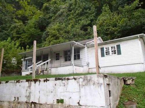 Hud Homes For Sale Cookeville Tn