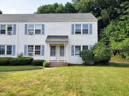 Connecticut HUD Homes for sale, updated daily