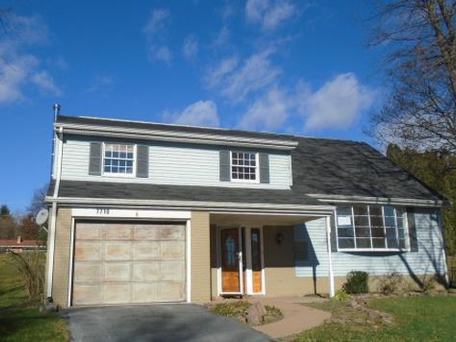 Hud Homes For Sale In Harrisburg Pa