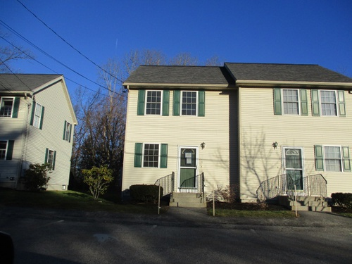 Cheap Apartments In Manchester Nh