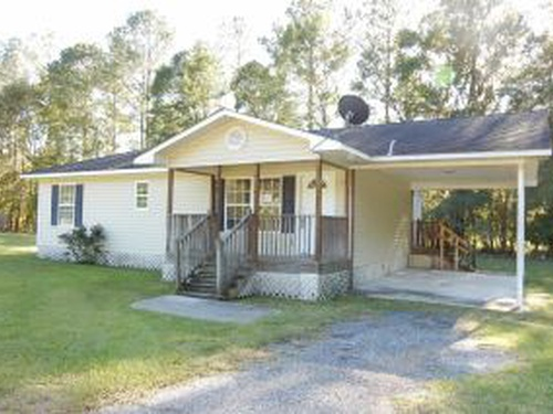 Hud Homes For Rent In Rome Ga