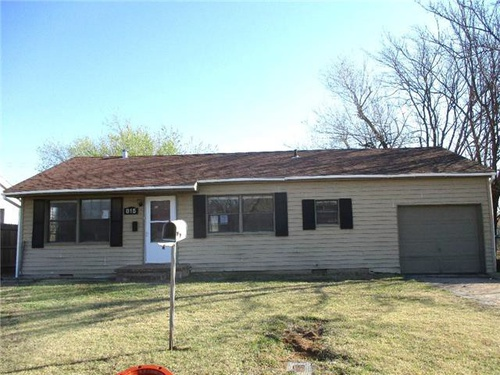 property details this property is owned by hud hud case 421 424429 and