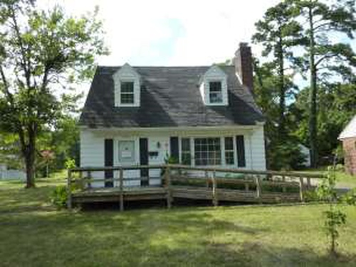 pocomoke city maryland hud homes for sale updated daily