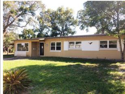 Jacksonville florida hud homes for sale updated daily for Classic american homes jacksonville fl