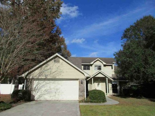 Richmond Hill Georgia Hud Homes For Sale Updated Daily
