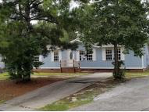 Hud Homes For Rent In Griffin Ga